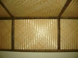 Take Advantages Of Bamboo Wall Panels Strangetowne Strangetowne