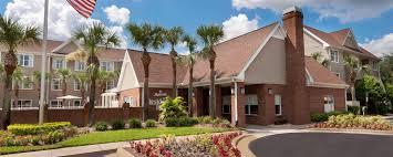 residence inn ta at usf cal center