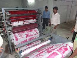 which is the best printing company for
