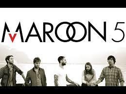 42 maroon 5 wallpaper desktop on