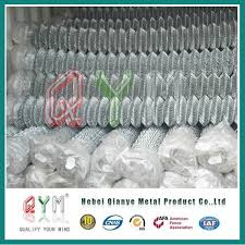 China Residential Privacy Slats Mystic Chain Link Fence Materials Photos Pictures Made In China Com