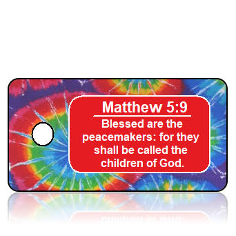 """Image result for bible verses and images about peacemakers"""""""
