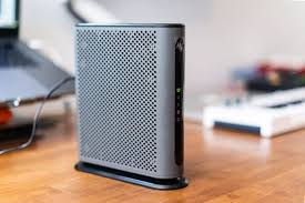 the best cable modem for 2020 reviews