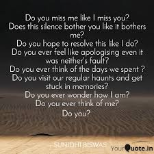 dear ex bestfriend do y quotes writings by sunidhi biswas