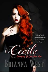 Cecile (Guardians In Love Book 5) eBook: West, Brianna: Amazon.co.uk:  Kindle Store