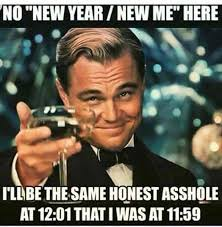 best sarcastic funny new year quotes in english omega updates