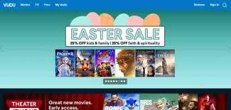 List of Free Unblocked Movies Sites 2020 - HiTechWeirdo