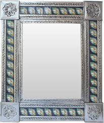 fine crafts imports medium silver