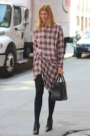 Virginia Smith of American Vogue   Amy Creyer's Chicago Street ...