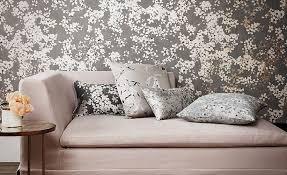 romo wallpaper collection 6413bq4