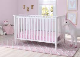 target baby registry must haves m m