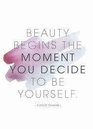 always be yourself kutipan terbaik kutipan positif dan