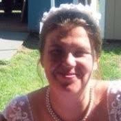 Wendi Ross - Account Manager - Select Express & Logistics | LinkedIn