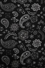 bandana wallpapers top free bandana