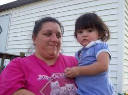 Minerva Smith (Alaniz), 44 - Bay Minette, AL Has Court or Arrest ...