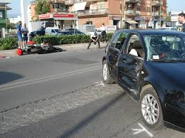 Cronaca | news-24.it