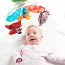 9 best baby mobiles 2019 the