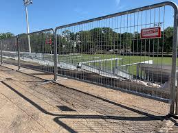 Barricade Rental Nashville Archives Rio Grande Fence Co Of Nashville