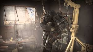 fallout 4 animated wallpaper 87 images