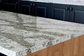 2020 quartz countertop costs average