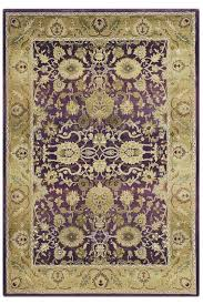 poise area rug this rug is full of