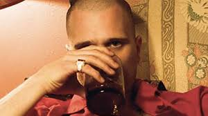 JMSN - YARD - Be There. Speak Right. Do Good