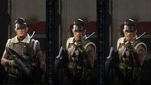 Operators