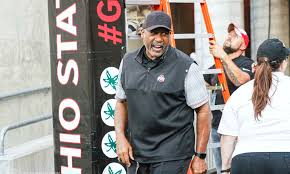 Ohio State: Gene Smith balancing safety, desire to give opportunity to play