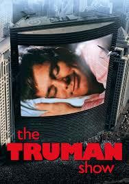 Home - 12ENG - The Truman Show - LibGuides at Ursula Frayne ...