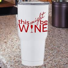 This Might Be Wine Vinyl Decal Rhybo Vinyl Decals