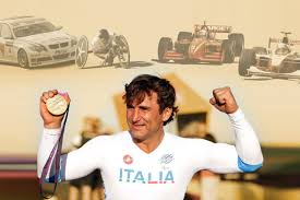 BREAKING NEWS | Alex Zanardi Reportedly 'Seriously' Injured In ...