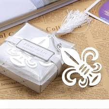 first communion gifts ping