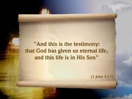 quotes about eternal god quotes