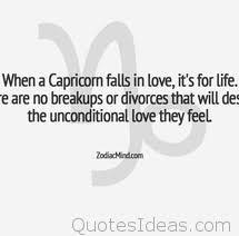 zodiac capricorn quotes images