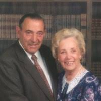 Ida Carter Obituary - Bury St Edmunds, Suffolk | Legacy.com