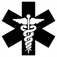 9 5 9 5cm Medical Symbol Car Sticker Decals Motorcycle Decals Waterproof Car Styling Car Accessories Wish