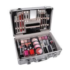makeup set makeup kit makeup set box