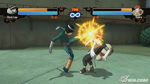 Download Game Naruto Rise Of A Ninja Pc – TOPELOCNE BLOG