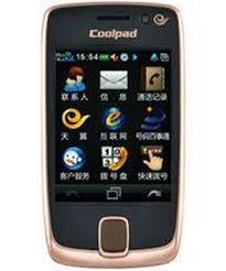 Motorola MPx100 vs. Coolpad D520 ...