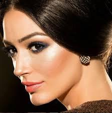 best canadian makeup brands beauty