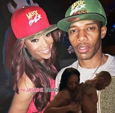 Nikko Smith Says Mimi Faust Asked Him to Be Her Fake Boyfriend For ...