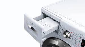 Báo giá máy giặt Bosch WAW32640EU - Miễn phí vận chuyển tại Hà Nội