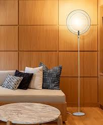 Best Floor Lamp For Dark Living Room Top 6 Reviews In 2020