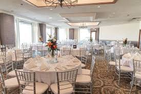wedding venues in wichita ks 159