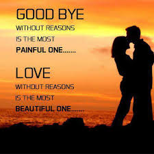 goodbye quotes love quotes