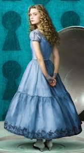 alice in wonderland costume ideas