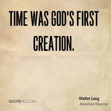 walter lang quotes quotehd
