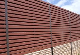 Outdoor Timber Screens Privacy Fencing Melbourne Brisbane Sydney Modwood