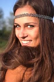 70s hippie makeup saubhaya makeup