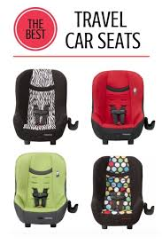 car seats airplane car seat